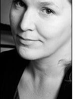 Pernilla Sylwan