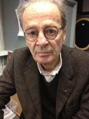 Bengt_Liljedahl