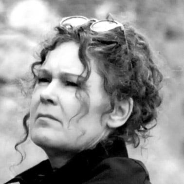 Christine Ramel - Nutida Svenskt Siver