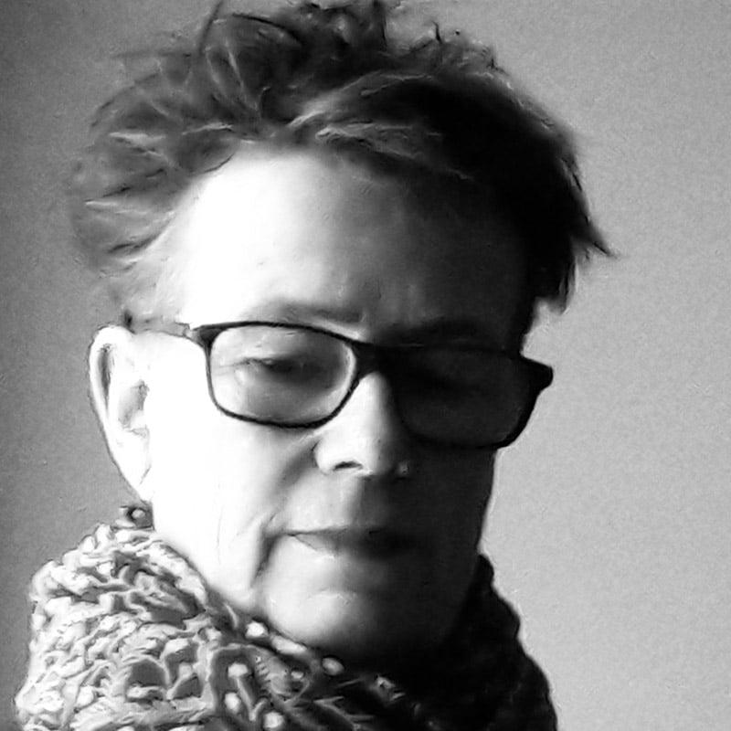 Pamela Wilson IMG 0322 1 - Nutida Svenskt Siver