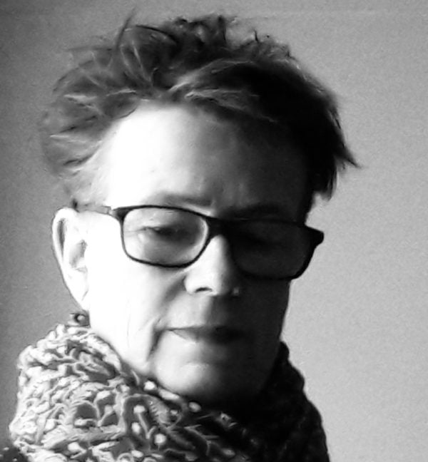 Pamela Wilson IMG 0322 - Nutida Svenskt Siver