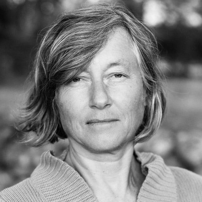annika daevel - Nutida Svenskt Siver