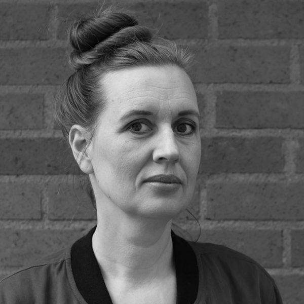 maria skoldin - Nutida Svenskt Siver