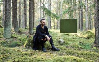Lansering av ny webbshop för Nutida Svenskt Silver