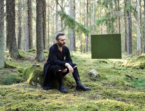 Lansering av Nutida Svenskt Silvers webbutik maj 2020