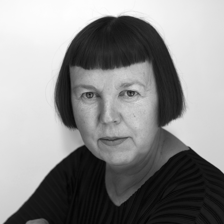 Margareth 2017 - Nutida Svenskt Siver
