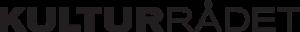 kulturradet logo - Nutida Svenskt Siver